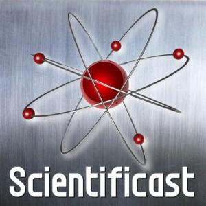 Scientificast Quadr