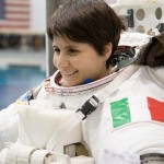 Samantha_Cristoforetti_-_Neutral_Buoyancy_Laboratory_1