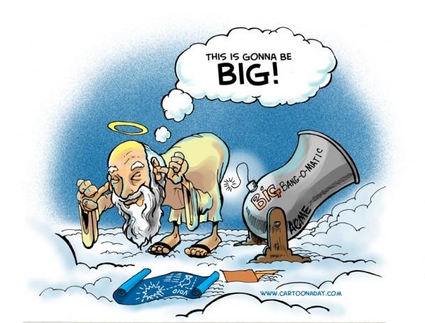 big-bang-theory-598x454