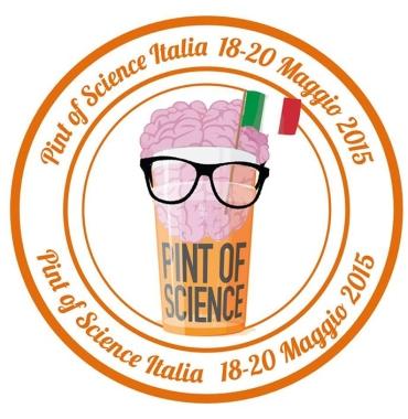 Perché se ti piace Scientificast dovresti sapere cos'è Pint of Science