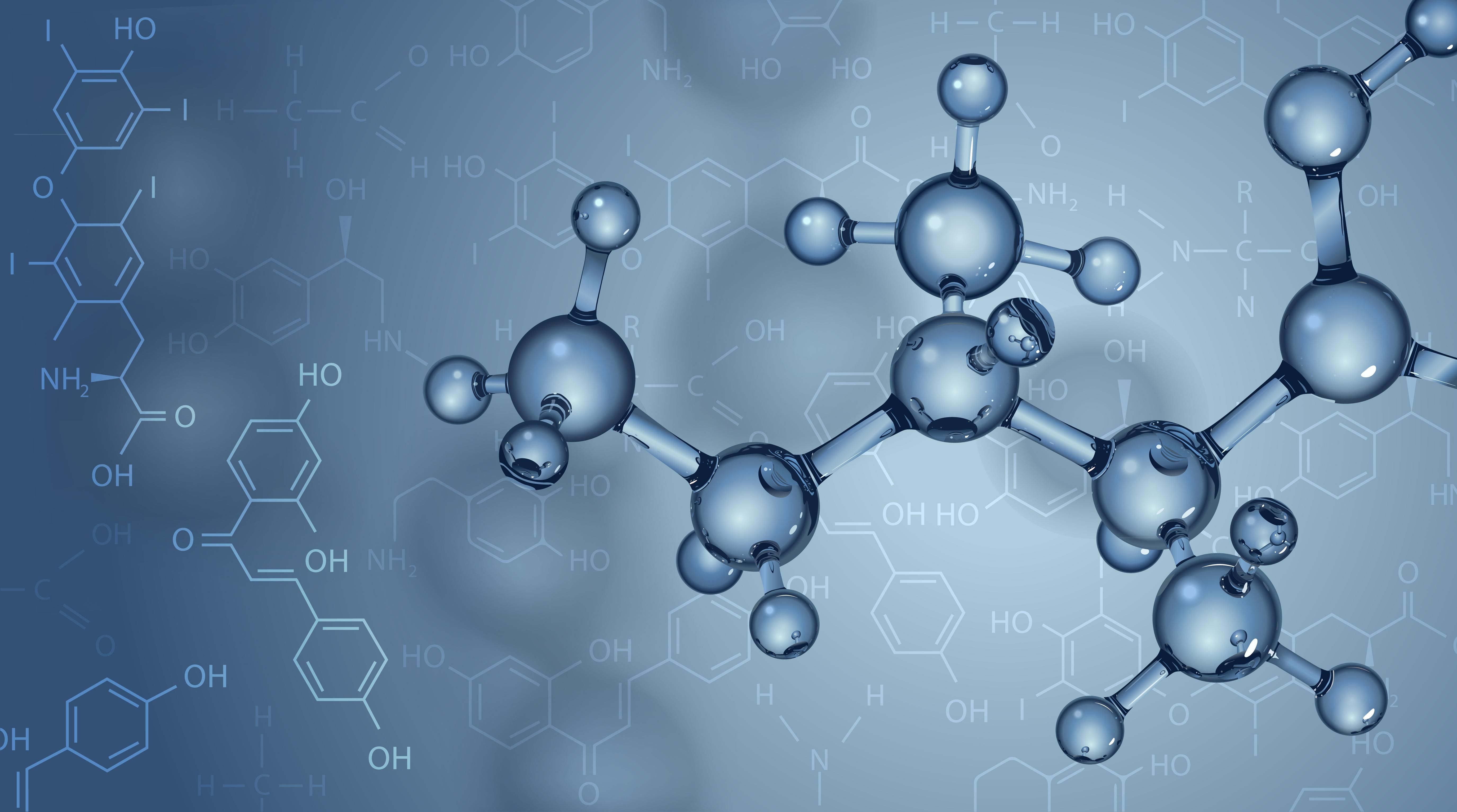 Chimica bella e chimica brutta – Scientificast #126