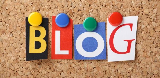 Vuoi diventare blogger per Scientificast? Scopri come!