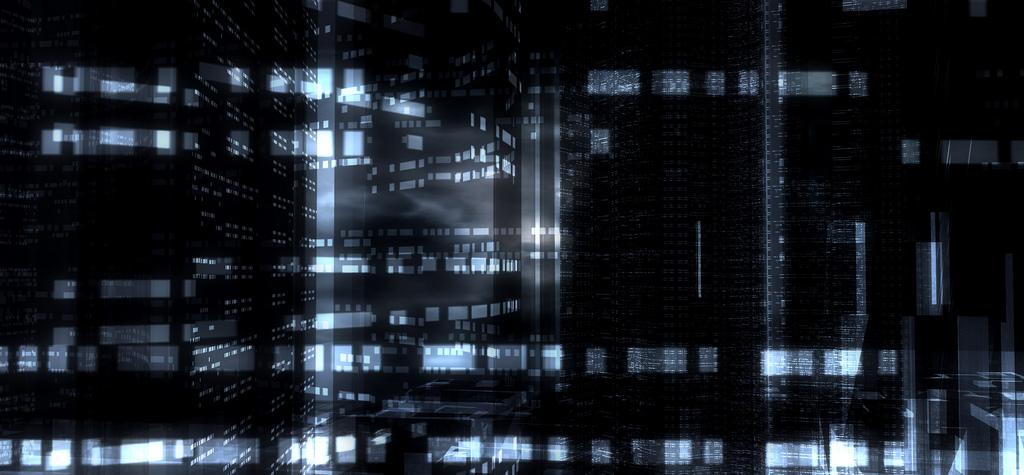 Entanglement e teletrasporto
