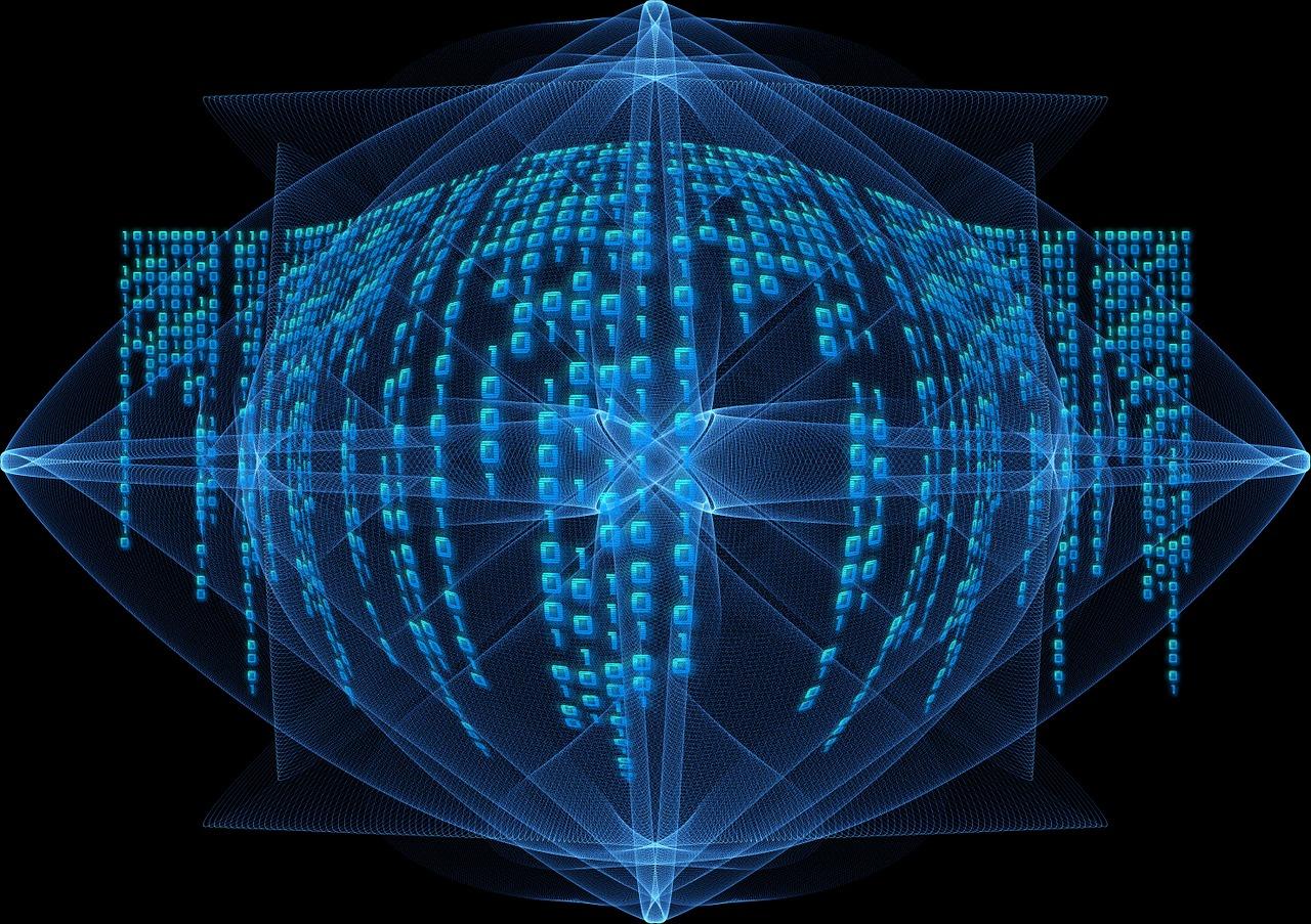 Computer travestiti da matematici