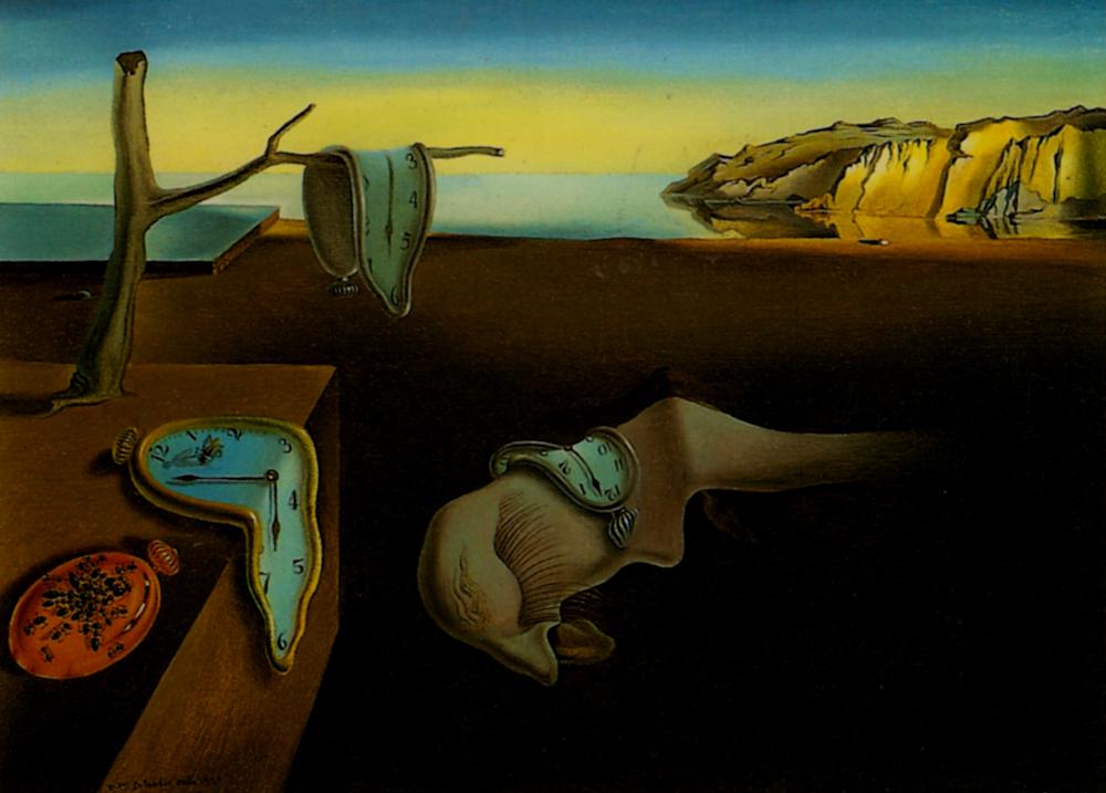 Cosa sono la contrazione delle lunghezze e dilatazione dei tempi nella Relatività Speciale