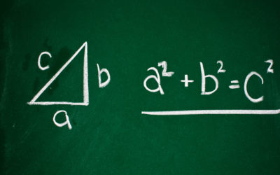 Teoremi, astrazioni, pecore e sassi