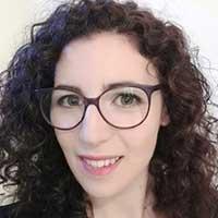 Romina Travaglini