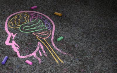 Uta Frith e la teoria della mente altrui