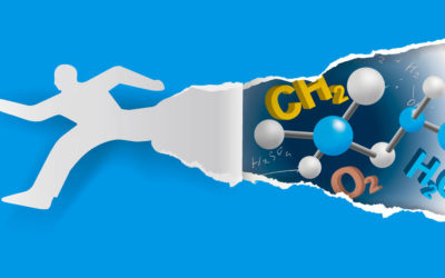 Chi ha paura della chimica?