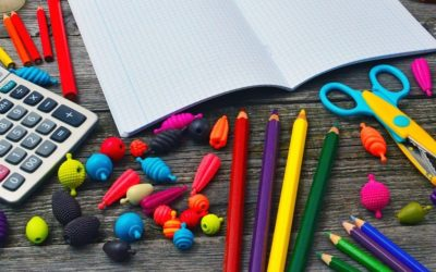Teoremi di tutti i colori