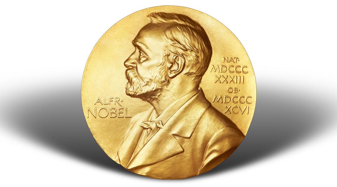 Nobel per la Medicina 2020: la scoperta del virus dell'epatite C