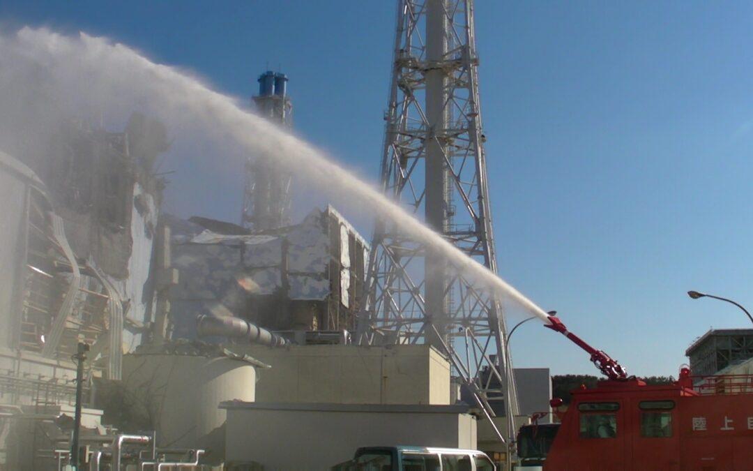 Speciale 10 anni dall'incidente di Fukushima